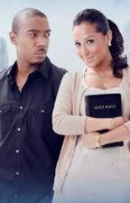 Joven, Noviazgo y ministerio by luselvis