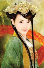 Trùng Sinh Đích Nữ Xinh Đẹp - Liêm Sương (Trọng sinh, cổ đại, trạch đấu, hoàn) by haonguyet1605