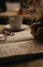 Sentimentos em Poesias by LarissaNunes870