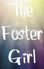 Foster Girl by Lexusnova2