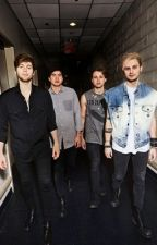 5sos Would you rather by upmichealsarse