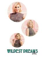 Wildest Dreams by -StraightFire-