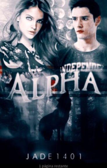 El Alpha