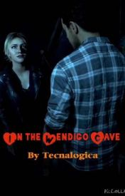Inside the Wendigo cave by Tecnalogica