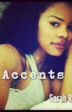 Accents by cherrystrouble