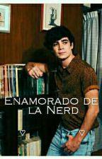 Enamorado de la Nerd by LuzSvete