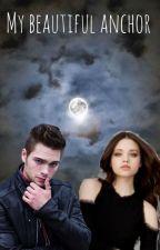 \\PAUSADA\\My beautiful anchor (Teen Wolf/Liam Dunbar❤️) by MagconBoysQueen