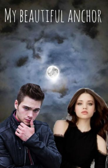 \\PAUSADA\\My beautiful anchor (Teen Wolf/Liam Dunbar❤️)