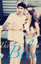The Blue ( Zayn and Ariana fanfic) by pumqvq