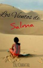 Los vientos de Salma by LylyChanttal