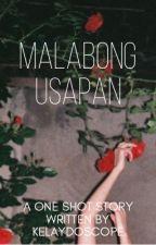 M.U.  by yabbadabbadoooo