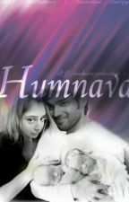 MANAN - HUMNAVA {Marraige Series} COMPLETED by AishwaryaKadam4