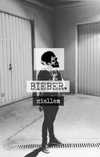 BIEBER [Editing] by niallem