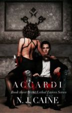 Accardi by shufflebawt