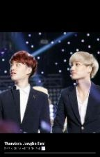 The Power Of L♡ ve by Eingyinkaisoo