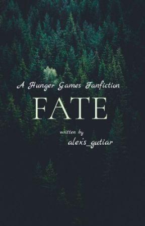 Fate by alexs_guitar