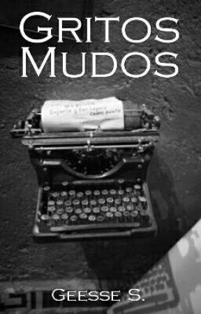 Gritos Mudos by Geesse