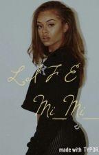 Life by Mi_Mi__