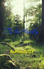 The lost family by Prishcilla123