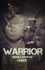 Warrior (Demi Lovato's Sister) by hahahlovethis