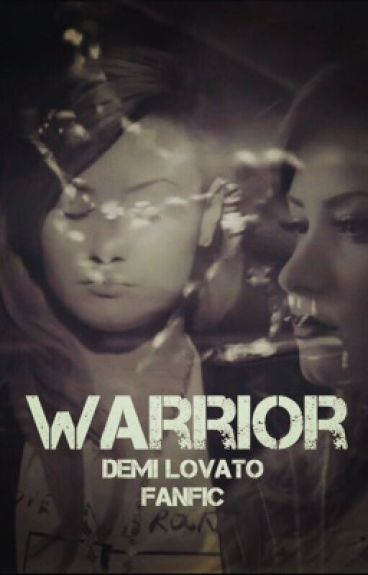 Warrior (Demi Lovato's Sister)