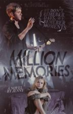 Million Memories by skyfallstyles