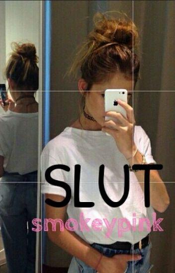 Slut // l.r.h