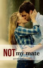 Not My Mate by directionerforlife1q