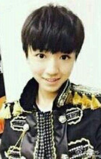 [Longfic-KaiYuan][Hoàn]  Vương Nguyên thiếu gia! Hoàng tử đây yêu em!!!