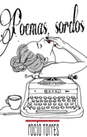 Poemas Sordos