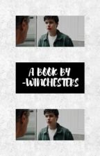 Doppelgängers ▸ Stefan Salvatore vs Damon Salvatore by -Winchestergirl