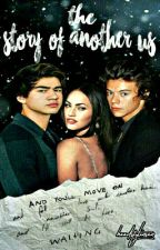 The Story of Another Us » Calum Hood by hxxdstylinsxn