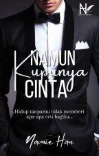 The Runaway Groom by imankyuhee
