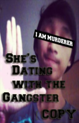 wattpad story tagalog shes dating the gangster cast