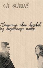 Love OH SEHUN? by VickyyRamanda