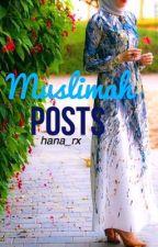 Muslimah Posts by hana_rx
