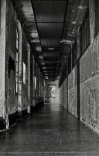 Le Couloir de la mort by QoBn_1