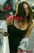 Schiava Di Uno Stalker  by LPSander