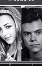 mr. styles (harry styles teacher/student fanfic) by 1djanoskianslove