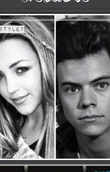 mr. styles (harry styles teacher/student fanfic)