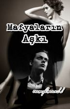 MAFYALARIN AŞKI (GECE SERİSİ 1) by iremylmaz11