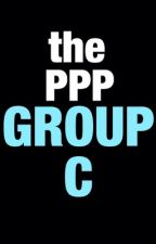 The PPP group C by ptxflops
