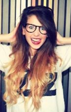 Adopted By Zoella (A Zoe Sugg Fan Fic) by TobyRandallislife