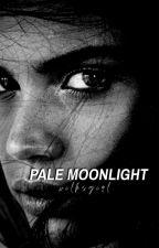 pale moonlight  » samuel wilkinson by wilksgirl