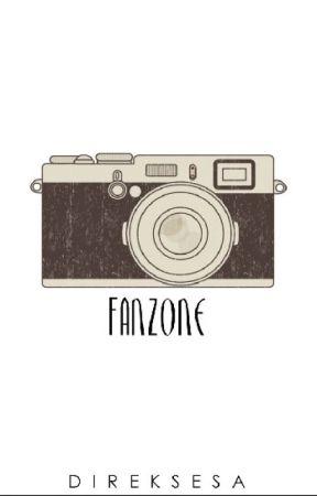Fanzone by DirekSesa
