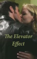 The Elevator Effect by Coliferuiners