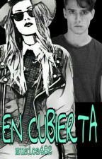 EN CUBIERTA by musica482