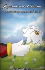 jugando con el destino  shadow y tu by soundspead