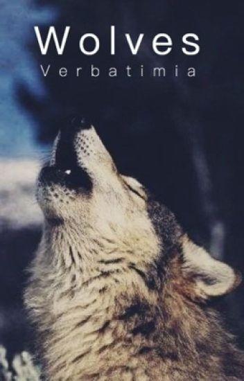 Wolves™ {Alfa & Omega}