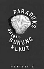 Paradoks: by scktastic